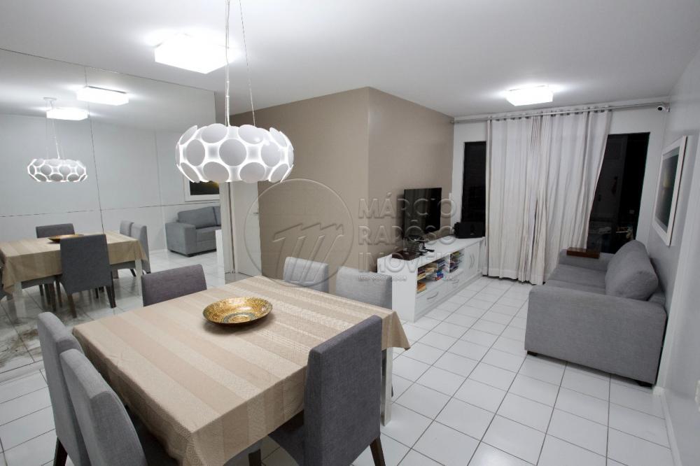 02 qtos sendo 01 suite sala de estar e jantar cozinha área de serviço varanda