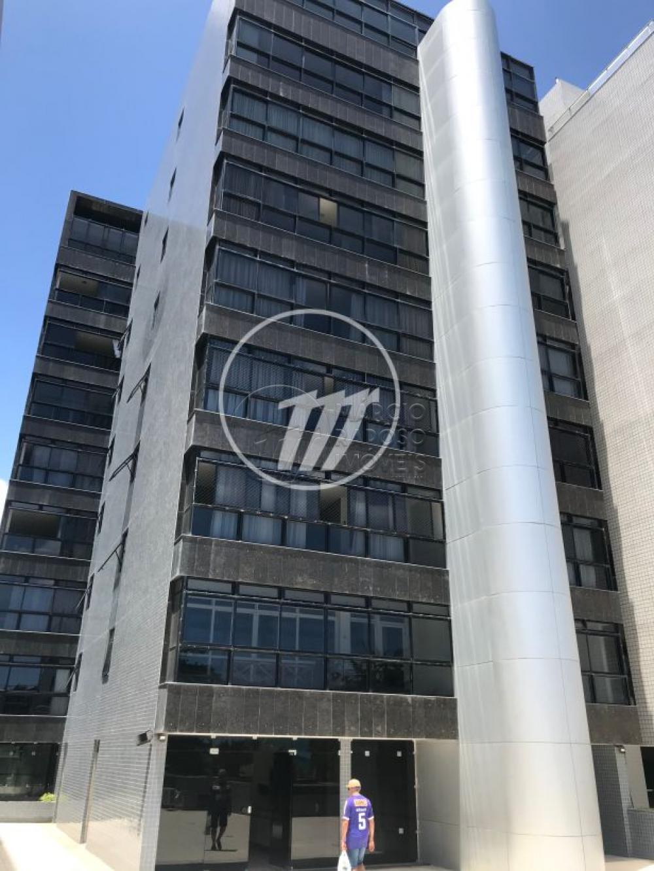 Comprar Apartamento / Padrão em Maceió apenas R$ 1.100.000,00 - Foto 1