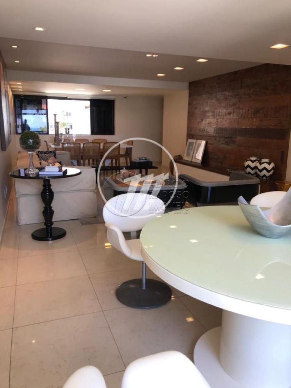 Comprar Apartamento / Padrão em Maceió apenas R$ 1.100.000,00 - Foto 3