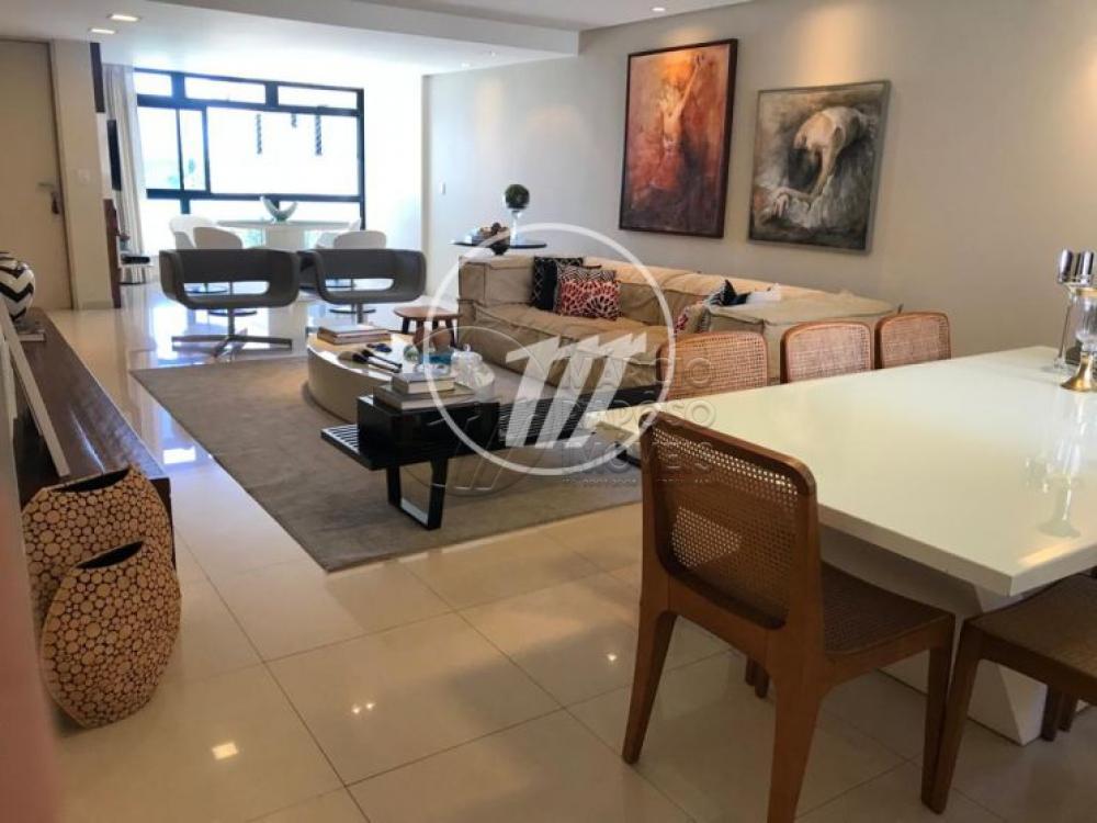 Comprar Apartamento / Padrão em Maceió apenas R$ 1.100.000,00 - Foto 2