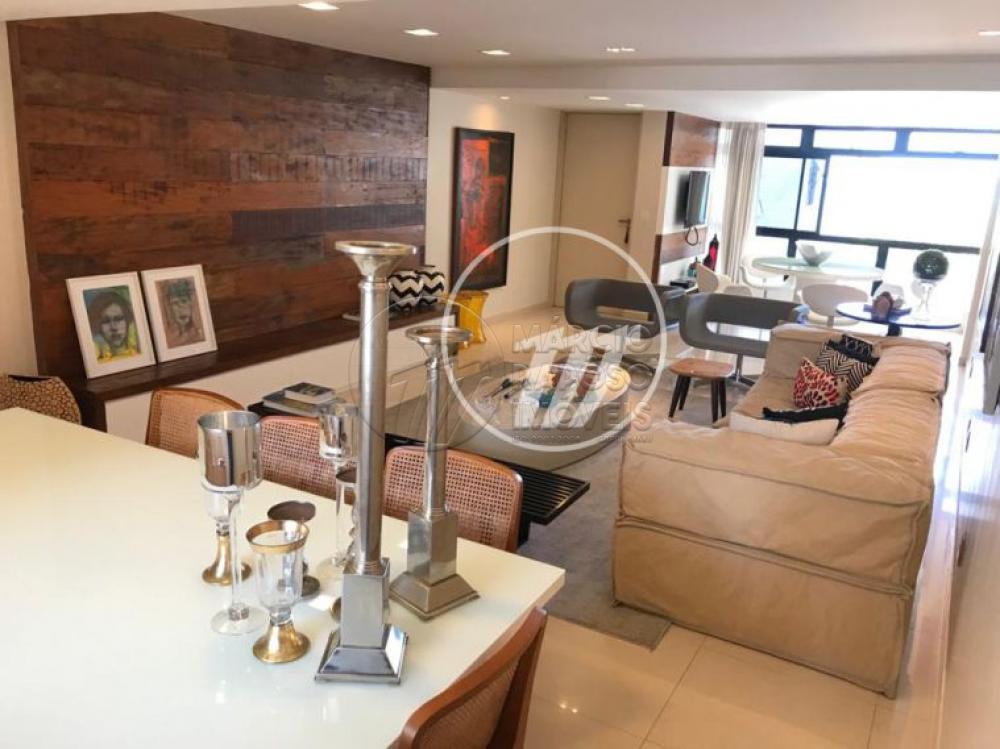 Comprar Apartamento / Padrão em Maceió apenas R$ 1.100.000,00 - Foto 4