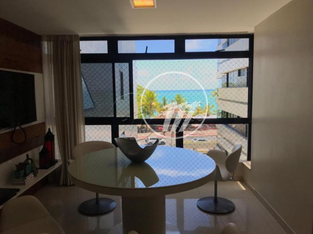 Comprar Apartamento / Padrão em Maceió apenas R$ 1.100.000,00 - Foto 5