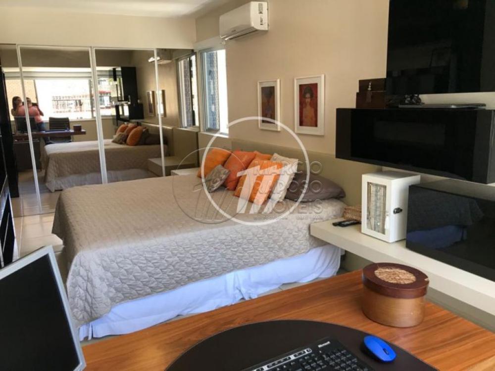 Comprar Apartamento / Padrão em Maceió apenas R$ 1.100.000,00 - Foto 7