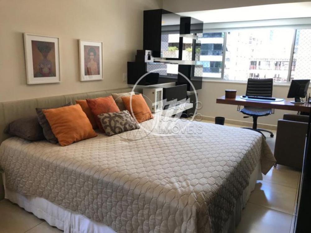 Comprar Apartamento / Padrão em Maceió apenas R$ 1.100.000,00 - Foto 8