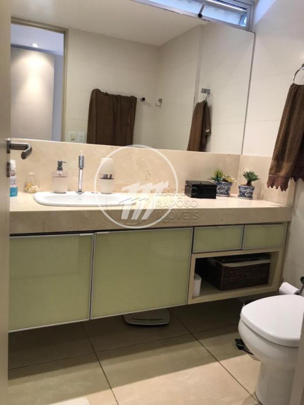 Comprar Apartamento / Padrão em Maceió apenas R$ 1.100.000,00 - Foto 9