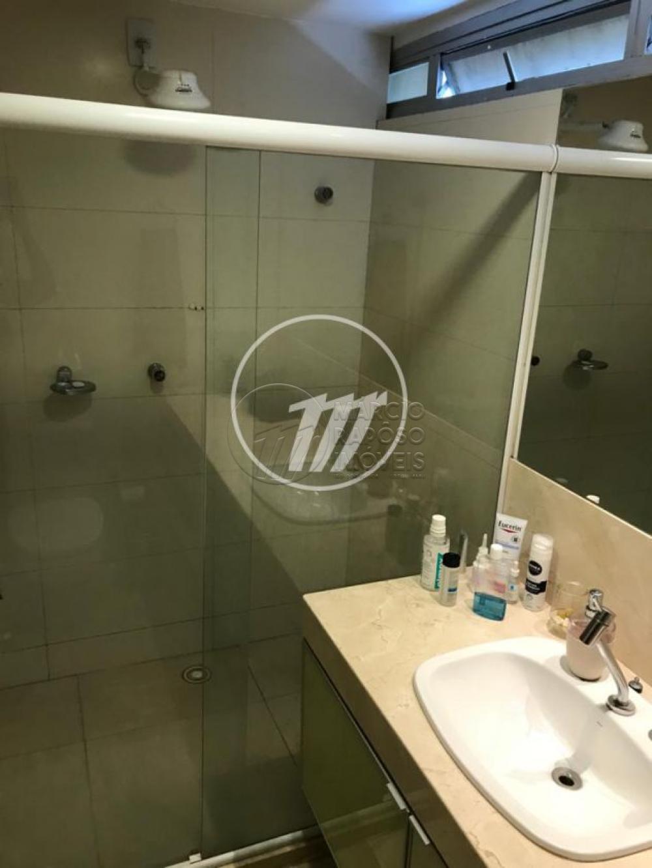 Comprar Apartamento / Padrão em Maceió apenas R$ 1.100.000,00 - Foto 11