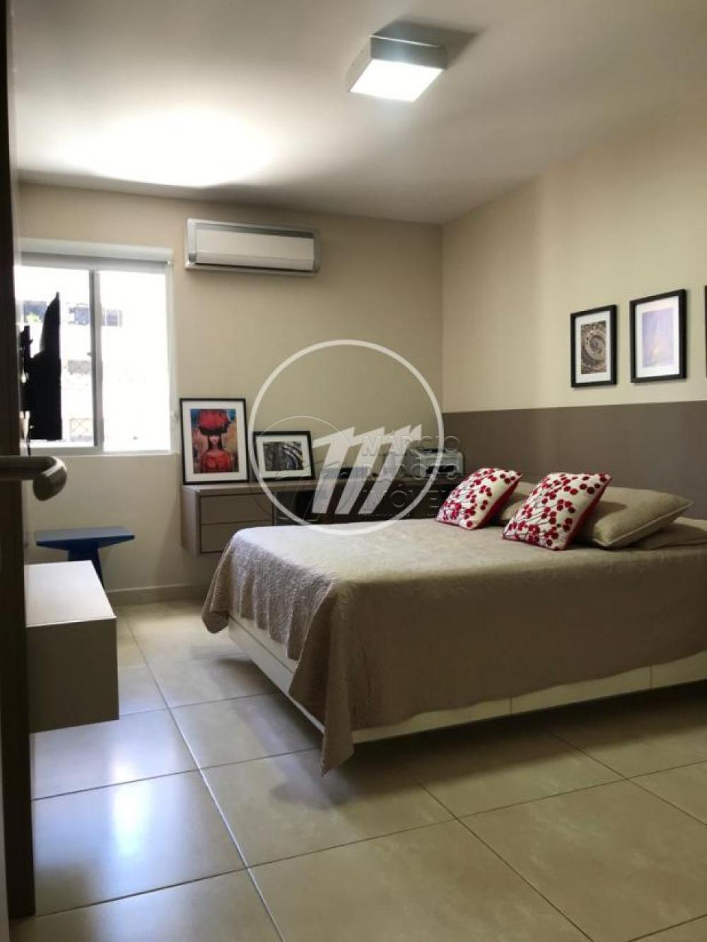 Comprar Apartamento / Padrão em Maceió apenas R$ 1.100.000,00 - Foto 12