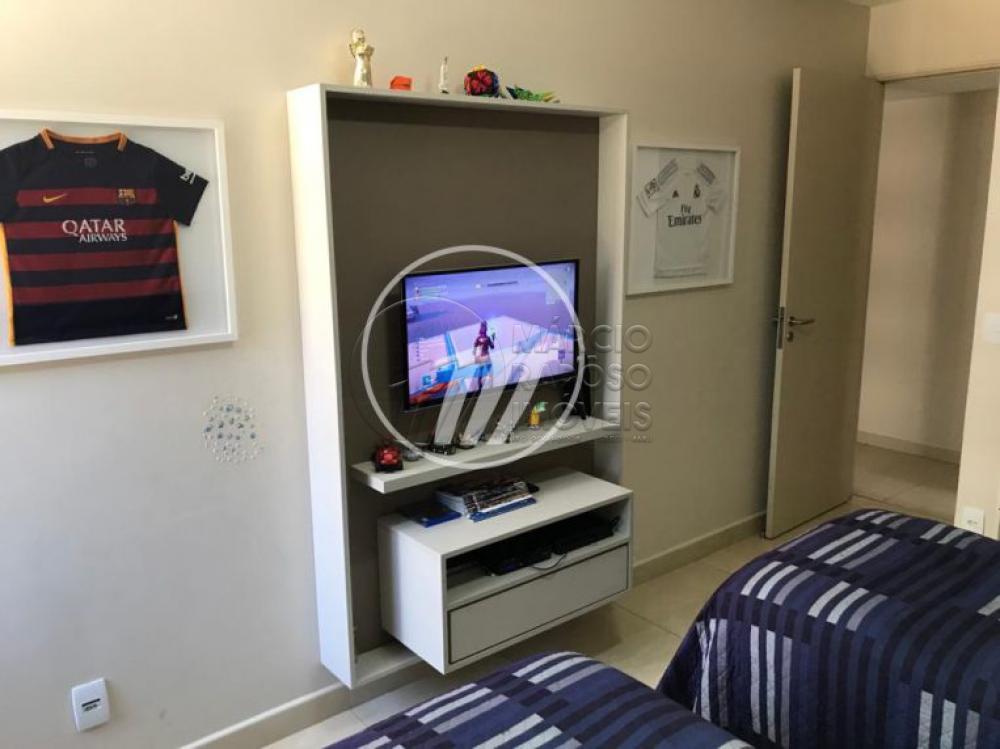 Comprar Apartamento / Padrão em Maceió apenas R$ 1.100.000,00 - Foto 13