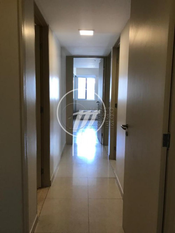 Comprar Apartamento / Padrão em Maceió apenas R$ 1.100.000,00 - Foto 16
