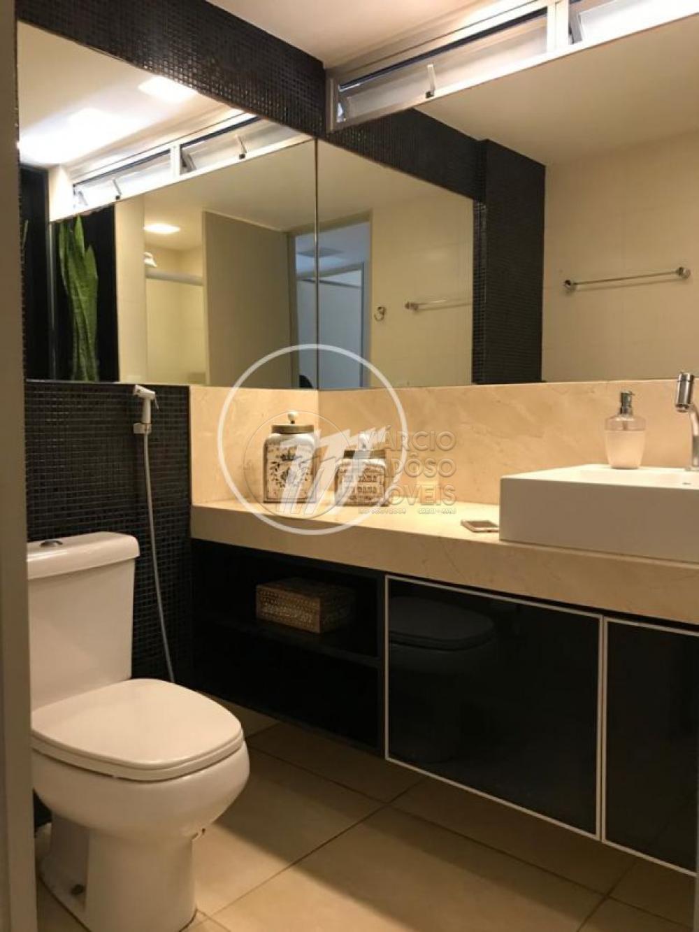 Comprar Apartamento / Padrão em Maceió apenas R$ 1.100.000,00 - Foto 17