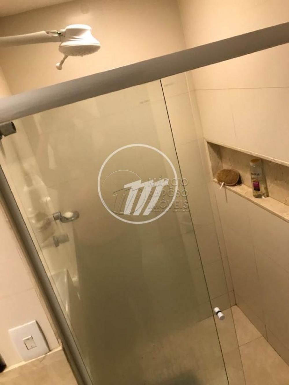 Comprar Apartamento / Padrão em Maceió apenas R$ 1.100.000,00 - Foto 18