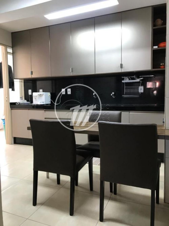 Comprar Apartamento / Padrão em Maceió apenas R$ 1.100.000,00 - Foto 19