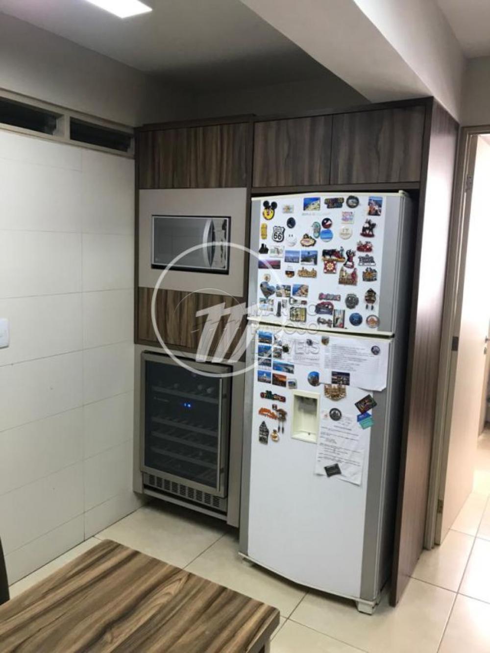 Comprar Apartamento / Padrão em Maceió apenas R$ 1.100.000,00 - Foto 21