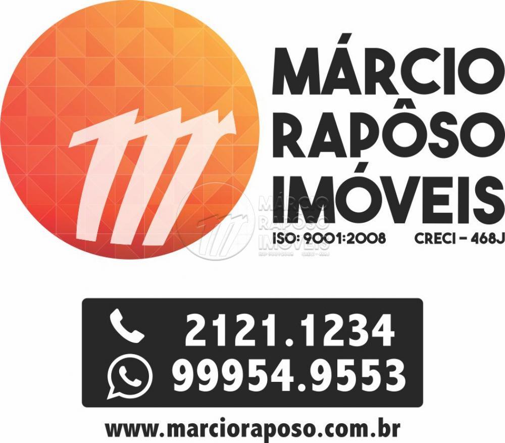 Comprar Apartamento / Padrão em Maceió apenas R$ 1.100.000,00 - Foto 22