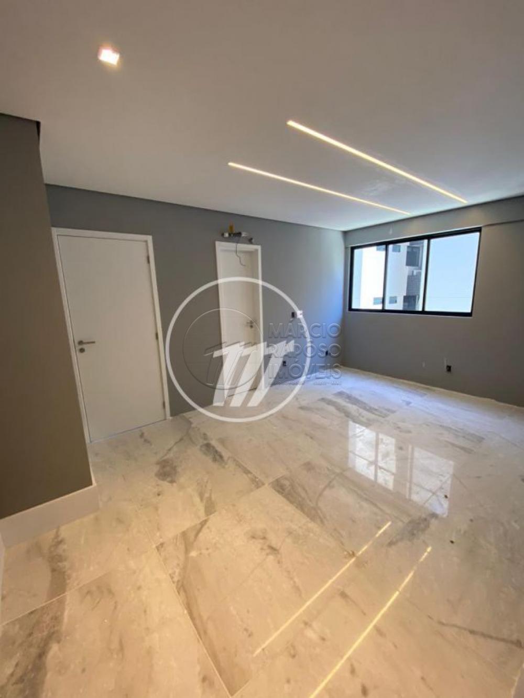 Comprar Apartamento / Flat em Maceió apenas R$ 1.700.000,00 - Foto 11