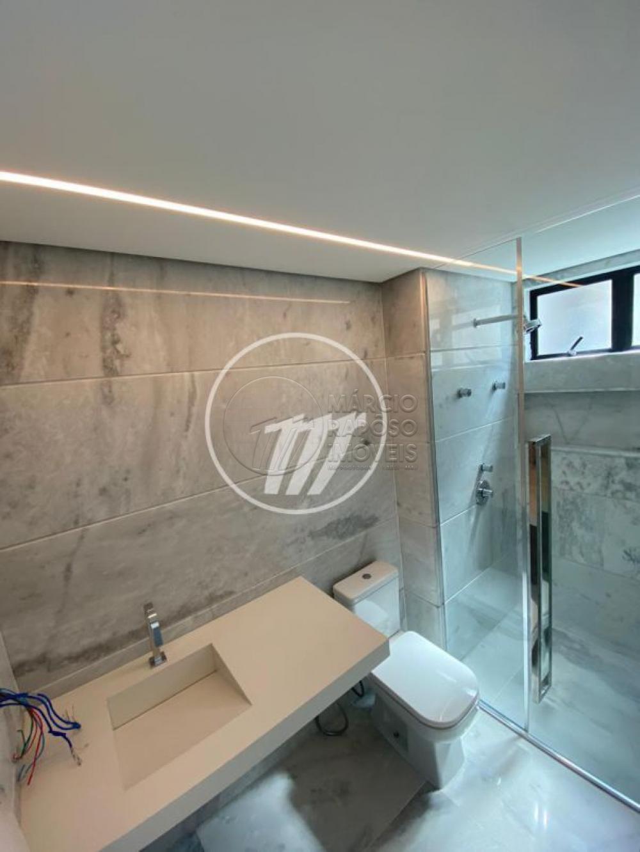 Comprar Apartamento / Flat em Maceió apenas R$ 1.700.000,00 - Foto 12