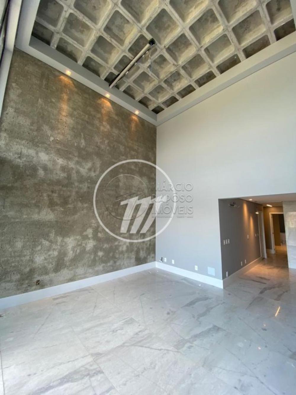 Comprar Apartamento / Flat em Maceió apenas R$ 1.700.000,00 - Foto 13