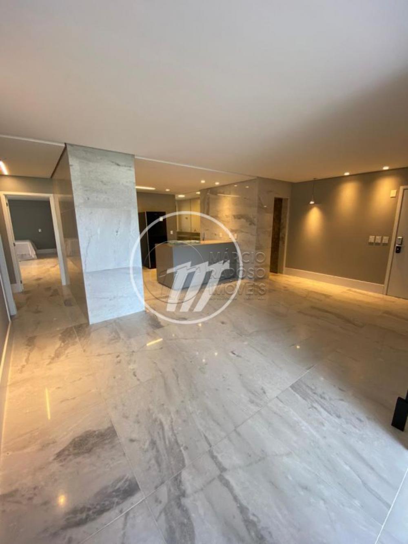 Comprar Apartamento / Flat em Maceió apenas R$ 1.700.000,00 - Foto 15