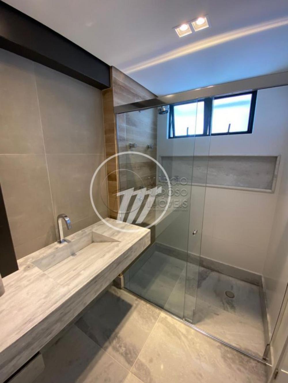 Comprar Apartamento / Flat em Maceió apenas R$ 1.700.000,00 - Foto 16
