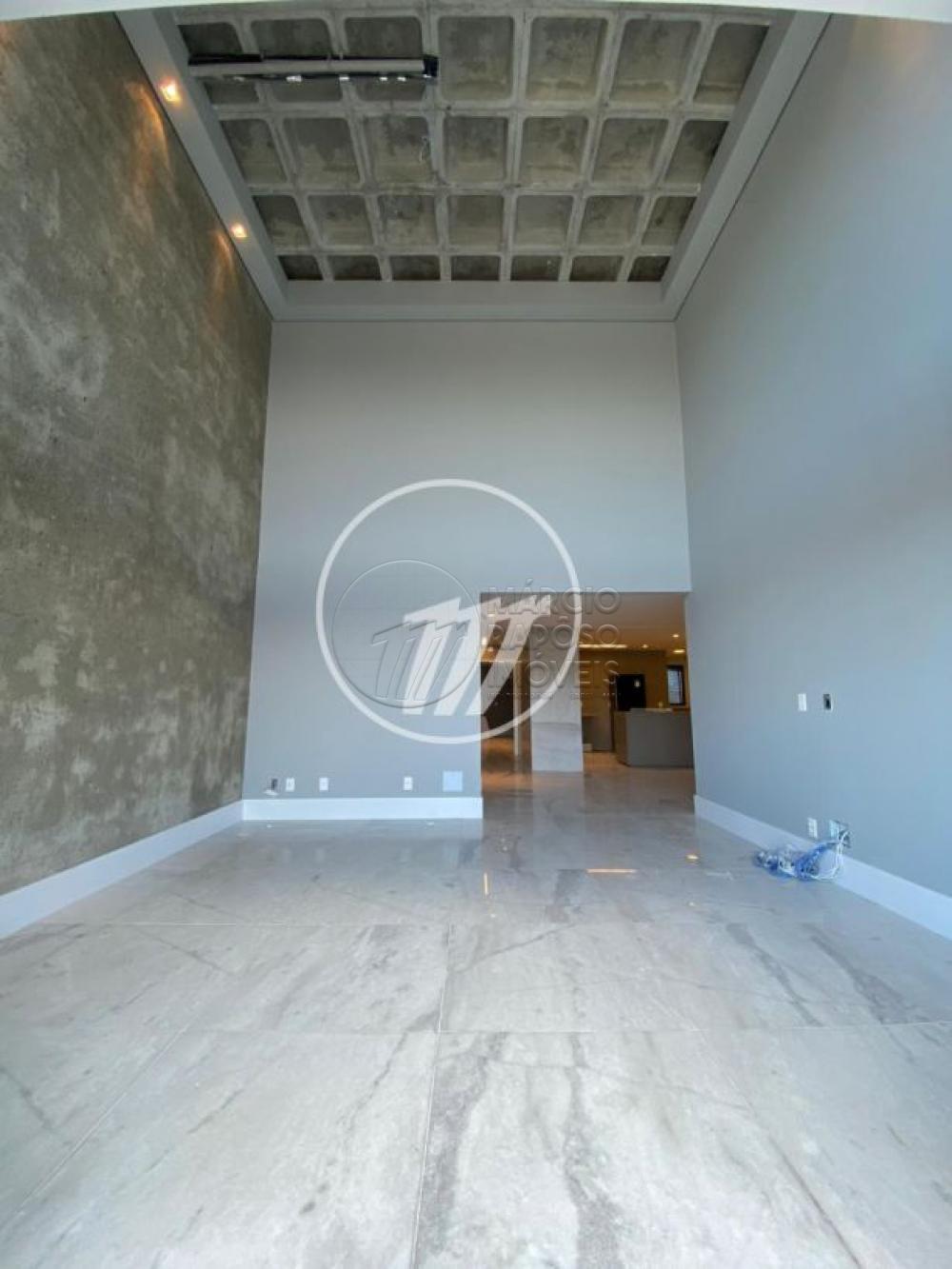 Comprar Apartamento / Flat em Maceió apenas R$ 1.700.000,00 - Foto 17