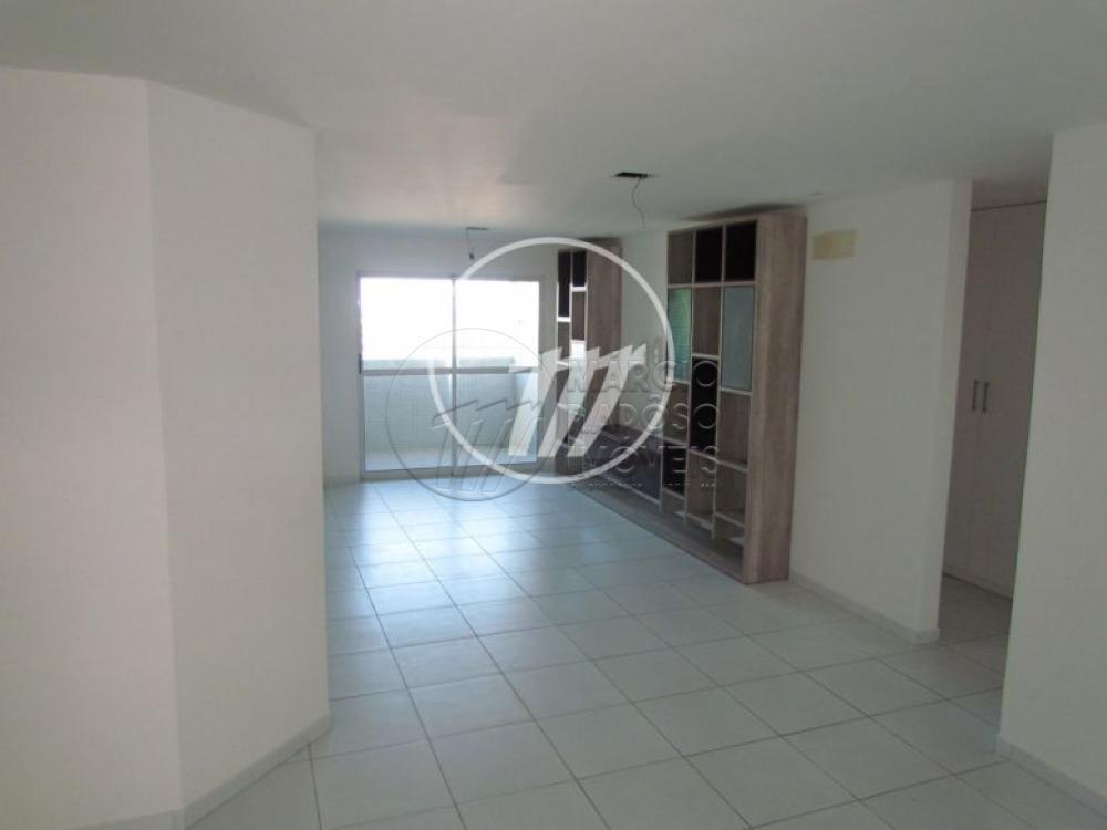 Comprar Apartamento / Padrão em Maceió apenas R$ 620.000,00 - Foto 2