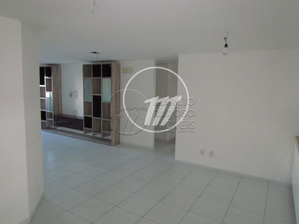 Comprar Apartamento / Padrão em Maceió apenas R$ 620.000,00 - Foto 4