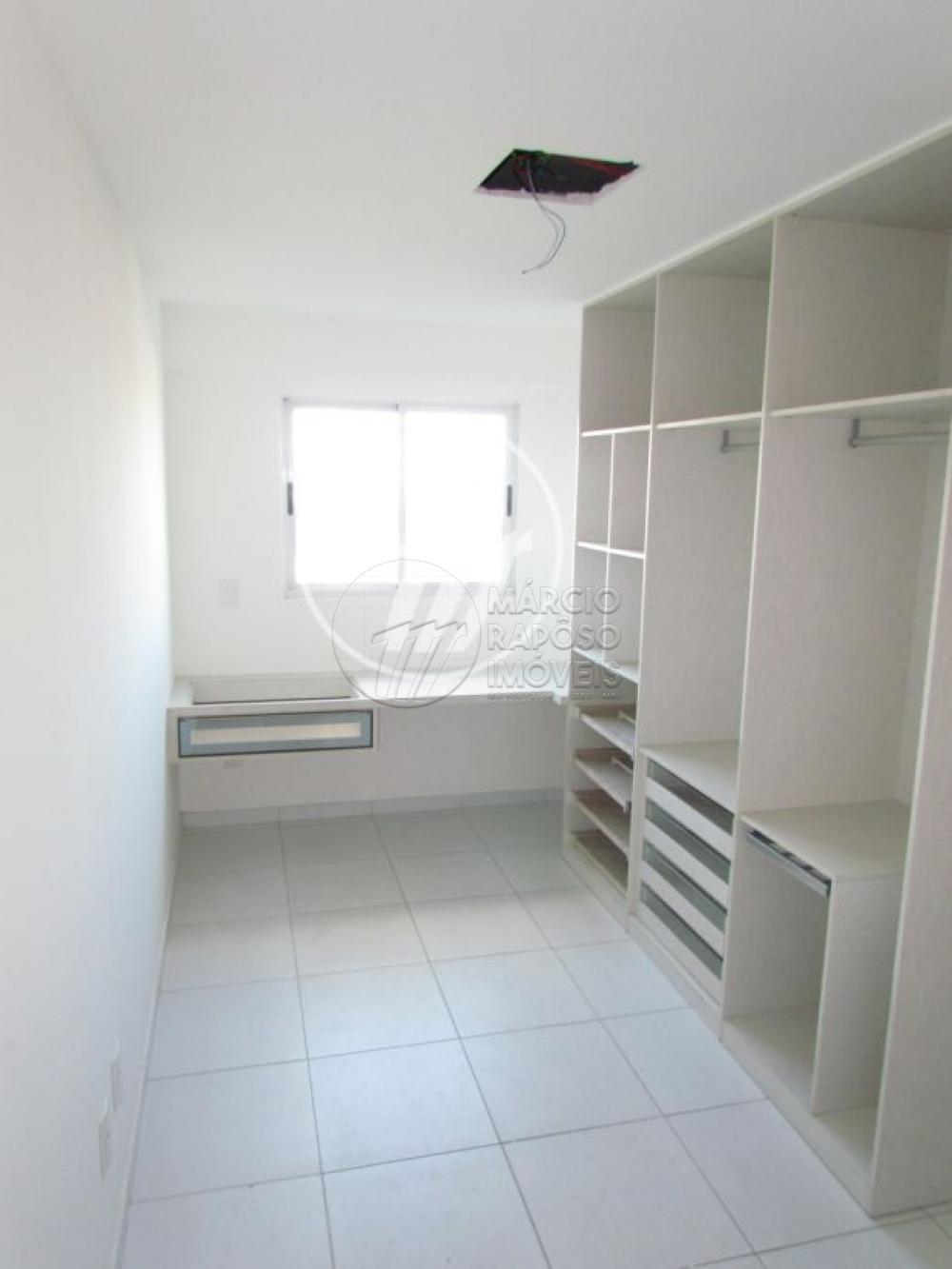 Comprar Apartamento / Padrão em Maceió apenas R$ 620.000,00 - Foto 5