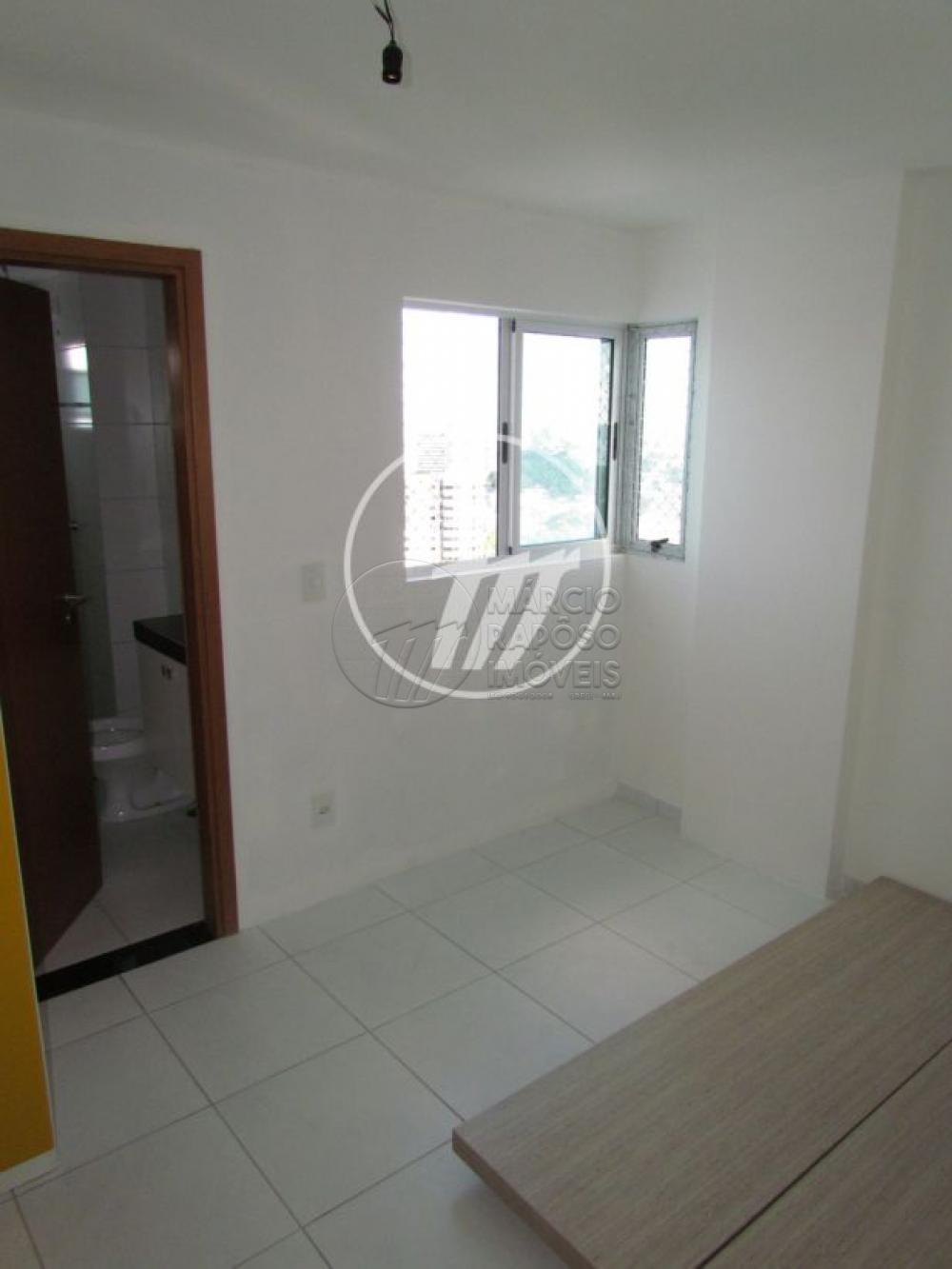 Comprar Apartamento / Padrão em Maceió apenas R$ 620.000,00 - Foto 6