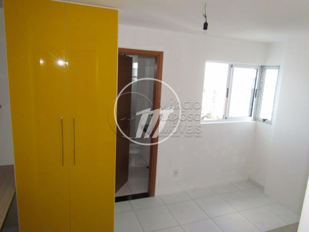 Comprar Apartamento / Padrão em Maceió apenas R$ 620.000,00 - Foto 7