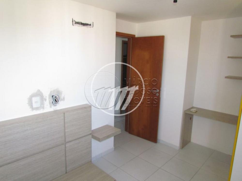 Comprar Apartamento / Padrão em Maceió apenas R$ 620.000,00 - Foto 8