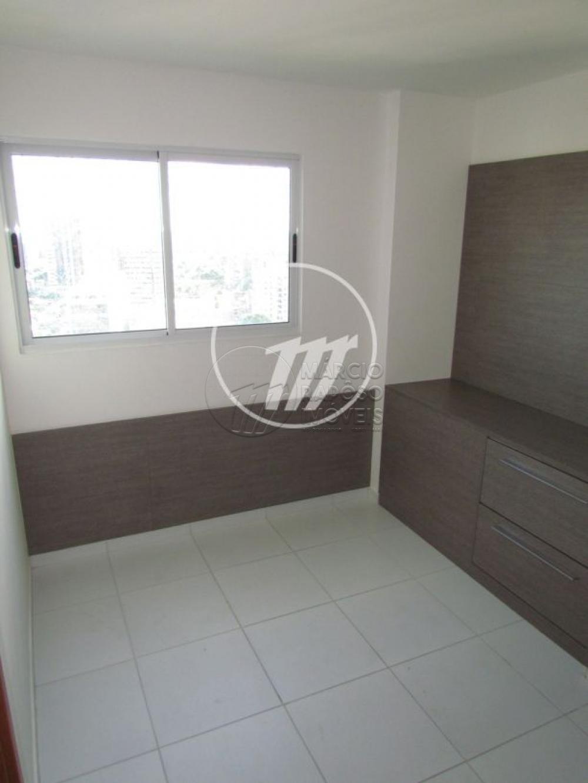 Comprar Apartamento / Padrão em Maceió apenas R$ 620.000,00 - Foto 9