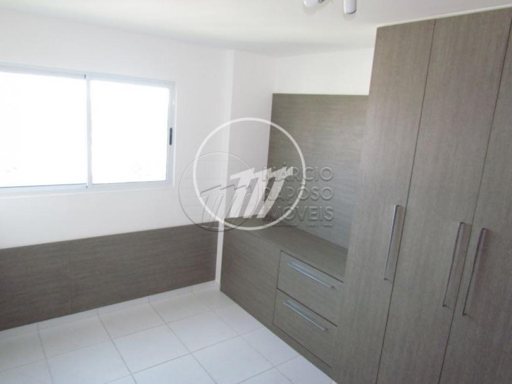 Comprar Apartamento / Padrão em Maceió apenas R$ 620.000,00 - Foto 10