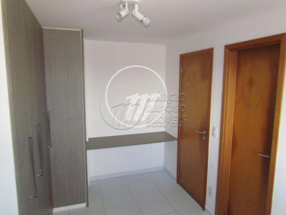 Comprar Apartamento / Padrão em Maceió apenas R$ 620.000,00 - Foto 11