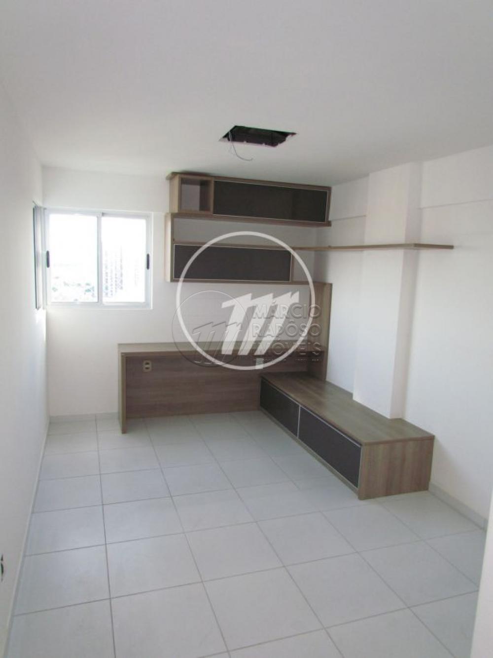Comprar Apartamento / Padrão em Maceió apenas R$ 620.000,00 - Foto 12