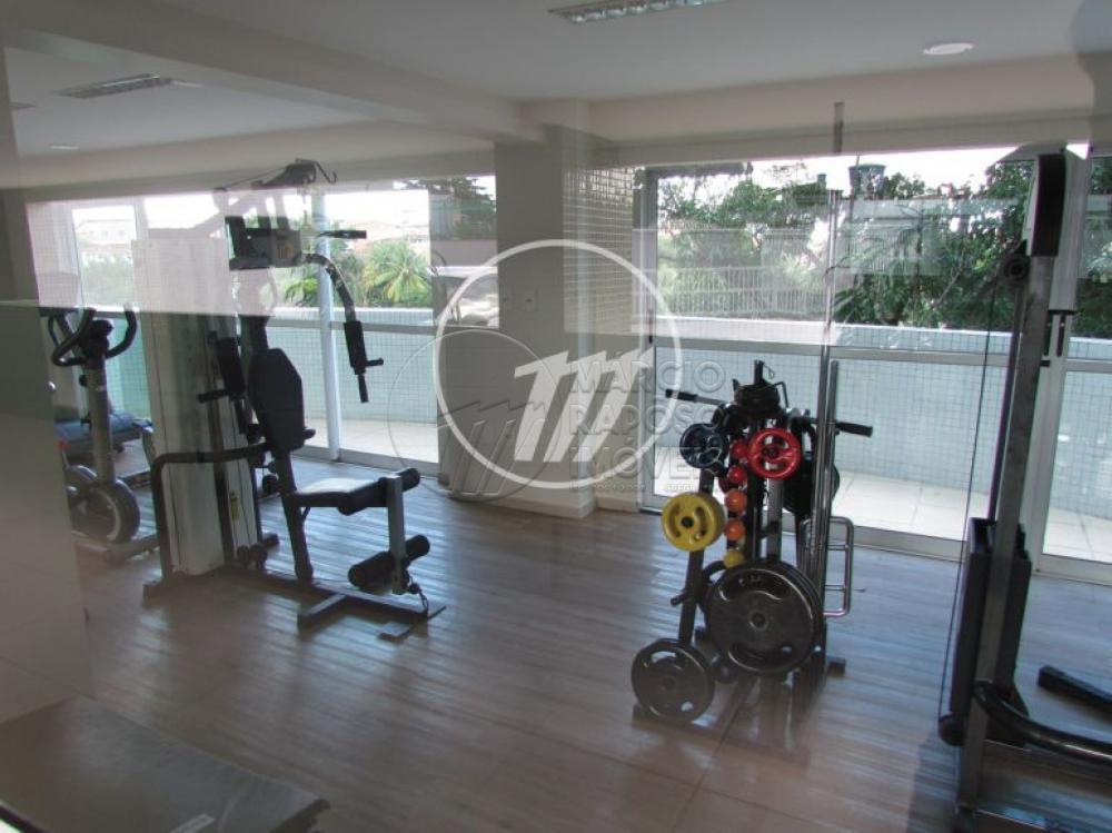 Comprar Apartamento / Padrão em Maceió apenas R$ 620.000,00 - Foto 13