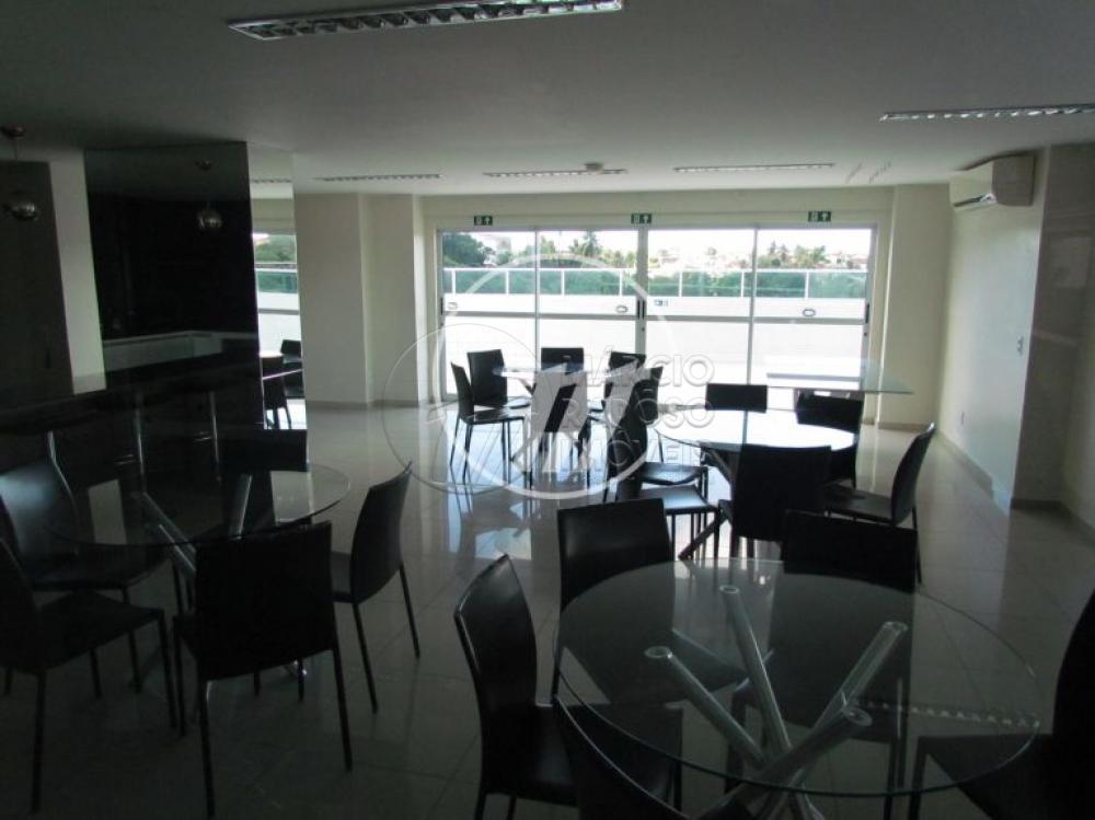 Comprar Apartamento / Padrão em Maceió apenas R$ 620.000,00 - Foto 15