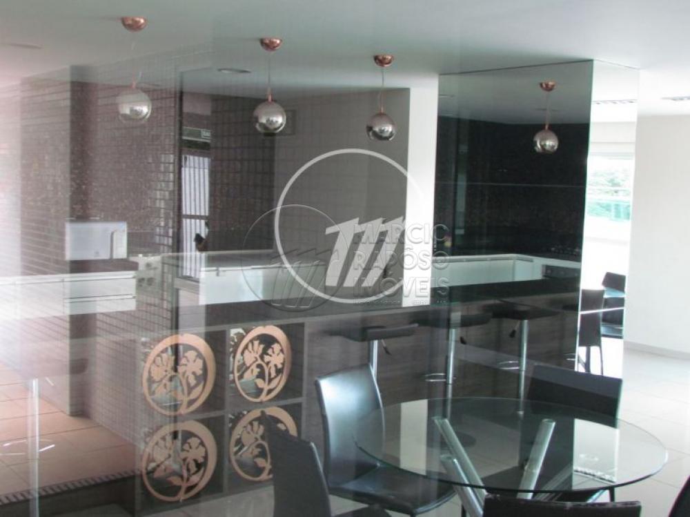 Comprar Apartamento / Padrão em Maceió apenas R$ 620.000,00 - Foto 16