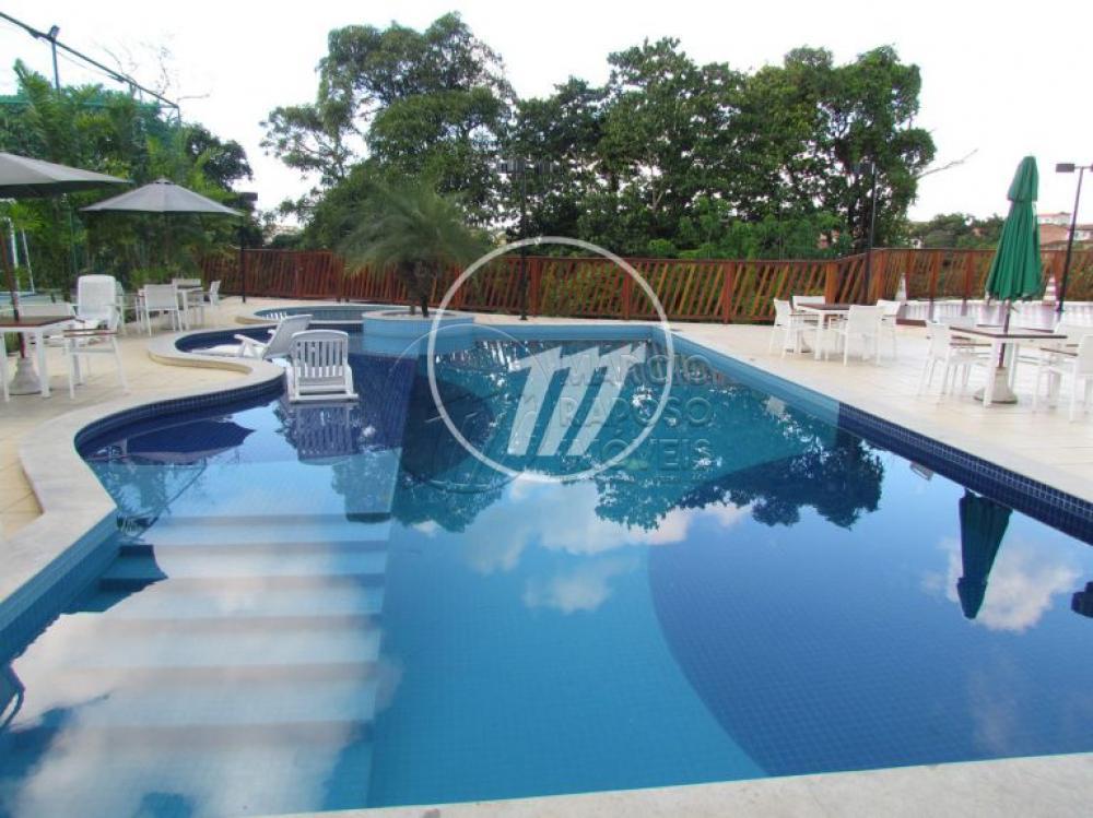 Comprar Apartamento / Padrão em Maceió apenas R$ 620.000,00 - Foto 17