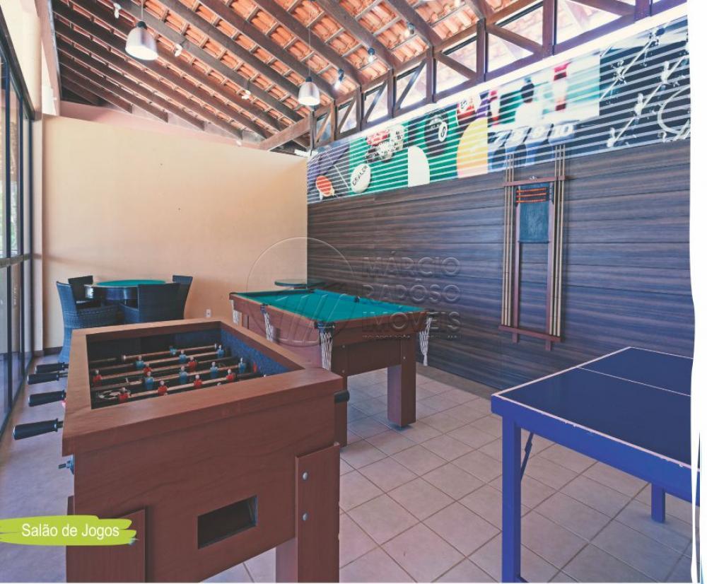 Comprar Terreno / Condomínio em Barra de São Miguel apenas R$ 469.000,00 - Foto 4