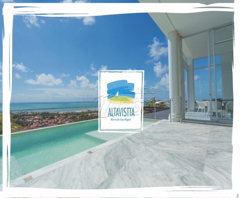 Comprar Terreno / Condomínio em Barra de São Miguel apenas R$ 469.000,00 - Foto 1