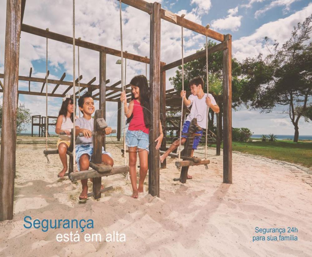 Comprar Terreno / Condomínio em Barra de São Miguel apenas R$ 469.000,00 - Foto 8