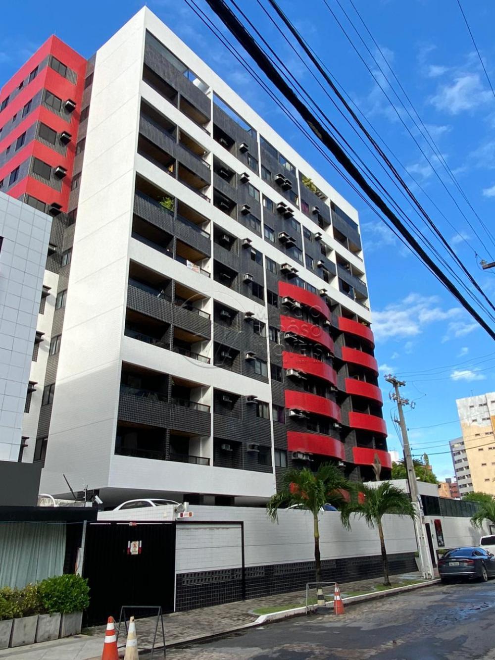 Comprar Apartamento / Cobertura em Maceió apenas R$ 1.240.000,00 - Foto 1