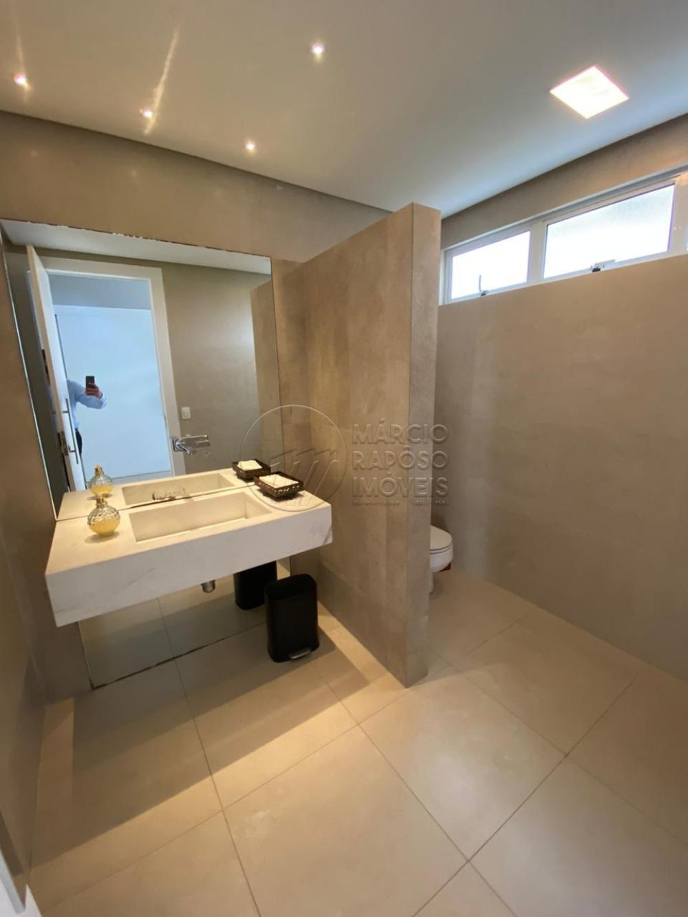 ALDEBARAN OMEGA 03 Suites, Gabinete, Homecine, 03 salas, Piscina, DCE, espaço gourmet com churrasqueira.