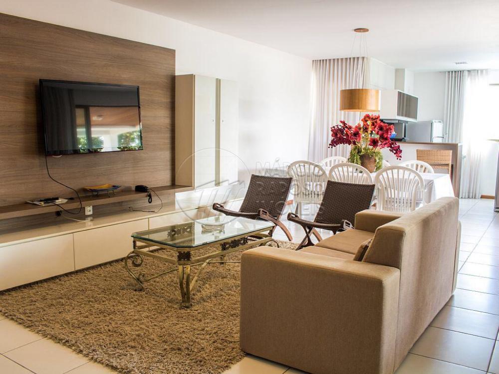 COND. ILOA RESIDENCE  Apartamento de 110,88 m² para Venda.  Possui: - Sala para dois ambientes, estar e jantar; - 03 quartos, sendo 02 suítes; - Wc social; - Cozinha com área de serviço; - Terraços coberto e descoberto; - Cobertura garden.