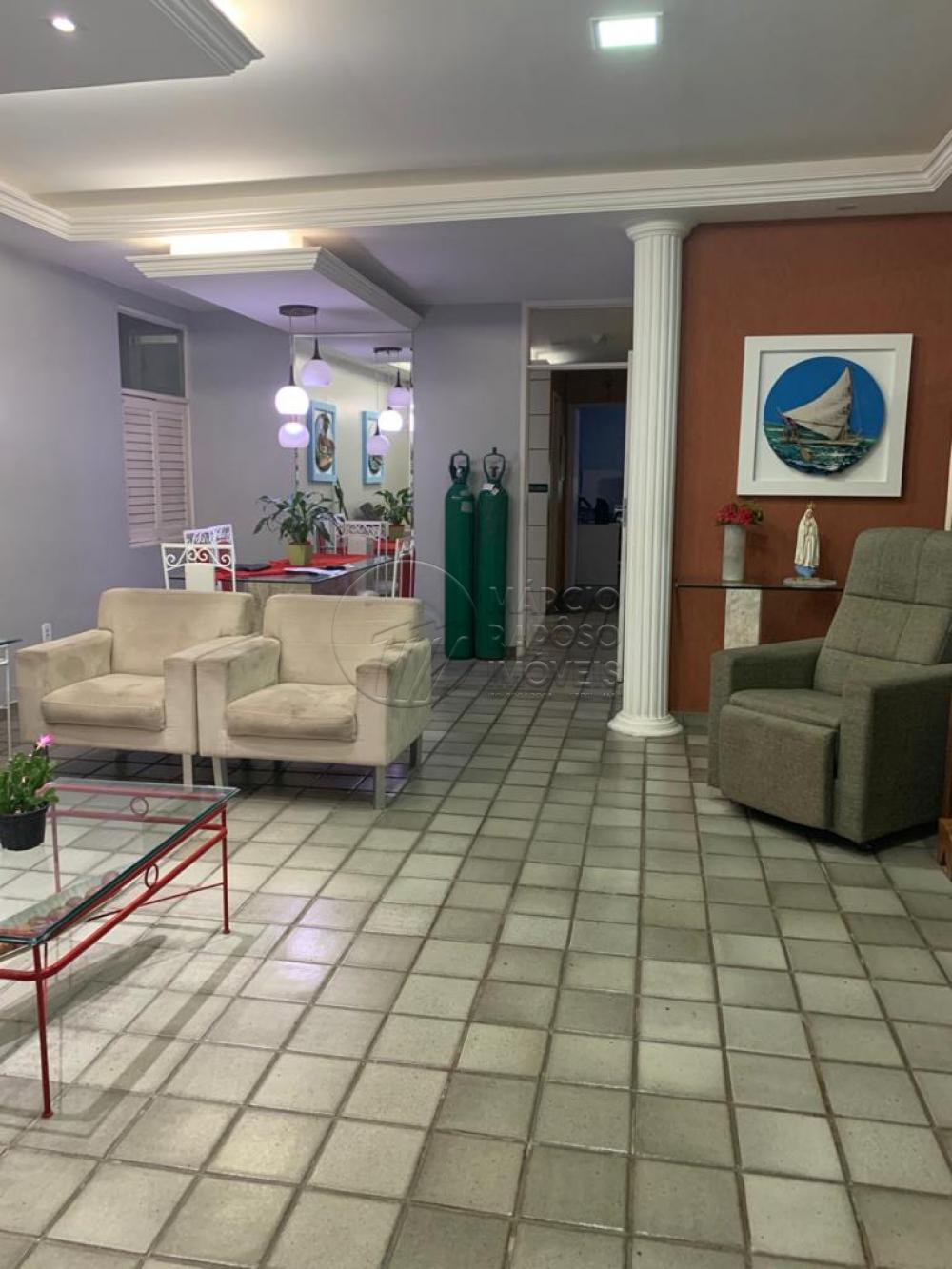 CASA  casa de 151,50m² para venda.  possui: - 3 quartos (sendo 1 suíte); - sala de estar; - sala de jantar; - DCE; - área de serviço; - piscina; - varanda.  * Entre em contato conosco via celular ou WhatsApp, e agende uma visita com um de nossos corretores de plantão.
