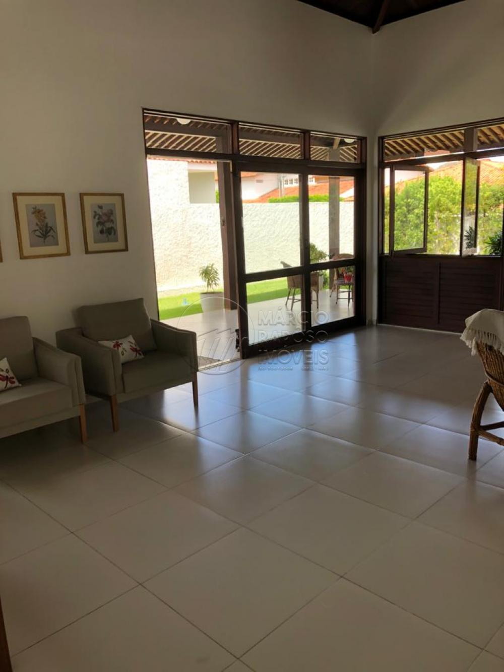 Linda casa Duplex com 4 quartos, 4 banheiros, Mezanino, cozinha ampla, gabinete, área de serviço ampla, sala de inverno. sala com 3 ambientes, 4 vagas de garagem,  terreno 15X30. área útil 330m2