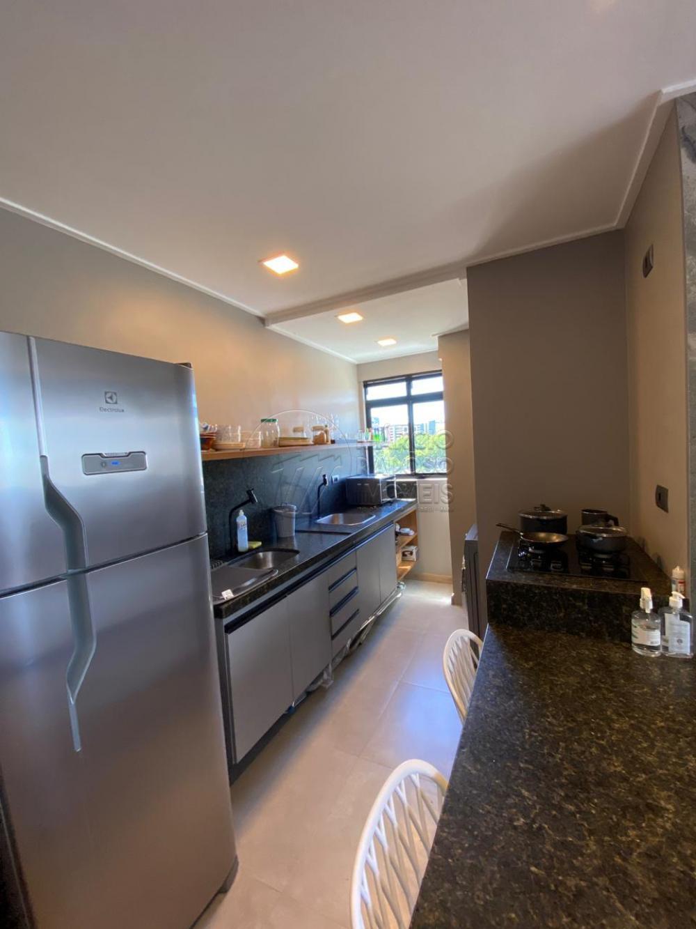 EDFº NEO 1.0 apartamento para venda com 40m2. possui: - Sala estar/jantar - 01 Quarto - wc social - cozinha
