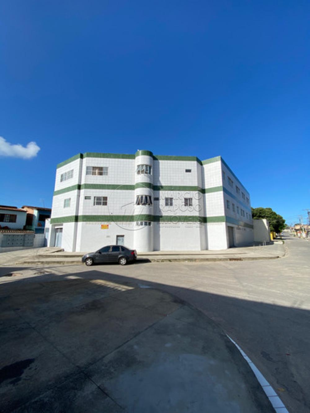 PRÉDIO COMERCIAL  Terreno com 770m² de área, com edificação semi-pronta de 20 apartamentos: sendo 2 apartamntos de 1/4, 15 apartamentos de 2/4 E 3 apartamentos de 3/4, mais: garagens para 10 carros, 4 pontos comerciaos, 3 pavilhões, composto por terreo e o 1 e 2 andar com 10 apartamentos (CADA).