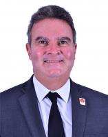 MARCELO PALMEIRA