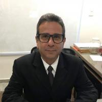 JOSE RAMALHO